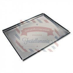 Sizzix big shot pro sliding tray standard