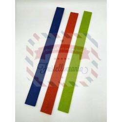 Fustella XL Striscia 35x3 cm per progetti 3D