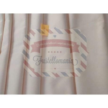 Pannolenci morbido Fustellomania 1mm - 1 foglio 45x50 cm