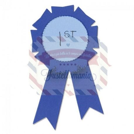 Fustella Sizzix Bigz Award Premio