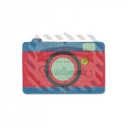 Fustella Sizzix Bigz Camera 2