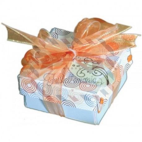 Fustella Sizzix BIGz XL Box with Lid
