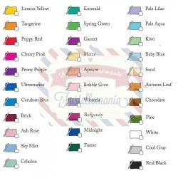 Versacraft small colore a scelta