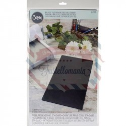 Sizzix Big Shot Plus Premium Crease Pad Standard